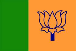 BJP-Flag_l