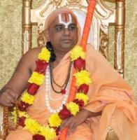 Swamiji20120421202052_l