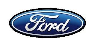 Ford Motor_new20121208170016_l