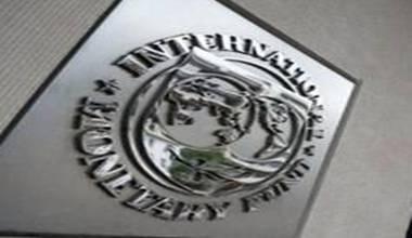 IMF-LARGE20130328165133_l