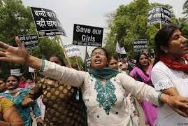 delhi-minor-rape-case-120130424155809_l