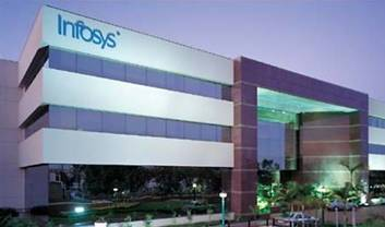 infosys-office-large20130712115938_l