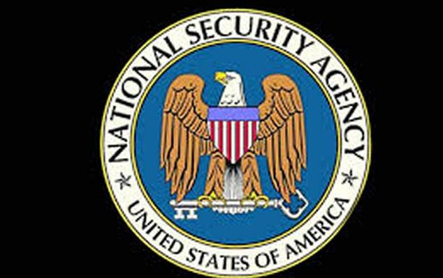 national-security-agency20130712155531_l