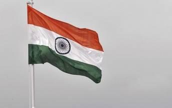 INDIA20130815175738_l