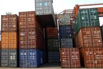 export-large20130812143627_l