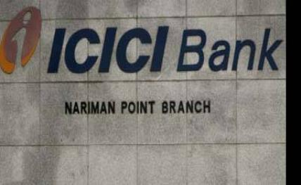 ICICIbank20131025164410_l