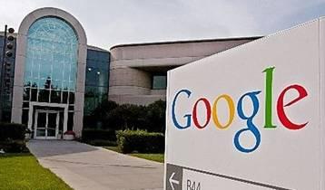 google-office-LARGE20131003162931_l