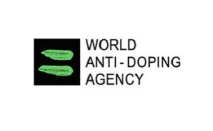 Logo-World-Anti-Doping-Agency_23775001181_l20131113133305_l20131115160315_l