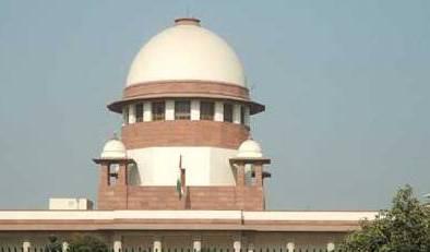 Supreme-Court20131118134753_l