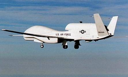 us-air-force-drone20131101133909_l
