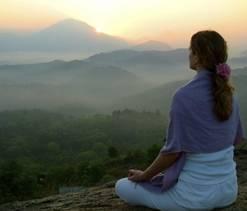 meditatess20131209142704_l
