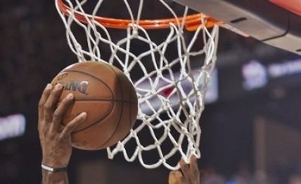 Basketball20140228212123_l
