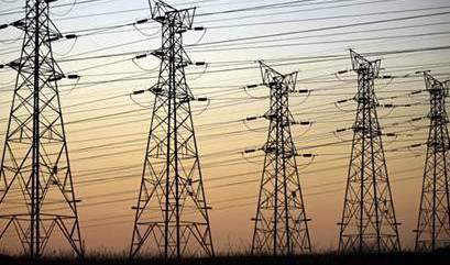 electricity20140227164551_l
