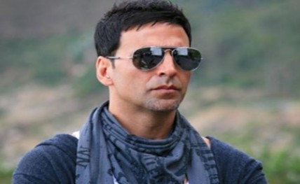 Akshay-Kumar20140326141620_l