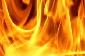 fire20140311183243_l