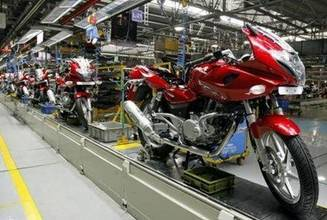 manufacturingsector20140301170932_l