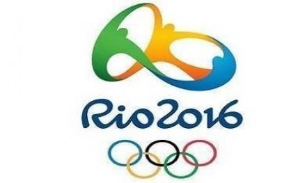 rio-2016-olympics-logo20130918200356_l20130923124325_l20131024190208_l20131221161157_l20140309205923_l