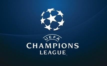 EuropeanChampionsLeague20140424142852_l