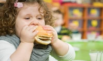 childhood-obesity20140428101732_l