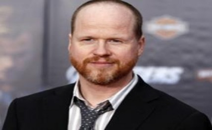 director-joss-whedon-poses-at-the-world-premiere-of-the-film-marvels-the-avengers-in-hollywood-california-april-11-201220140401114822_l