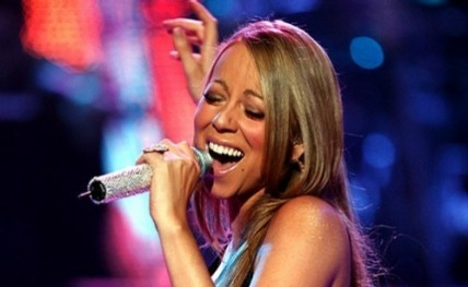 mariah-singing-for-charity20140425184228_l