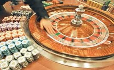 Маленькие хитрости больших казино