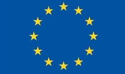 EU20140522061607_l