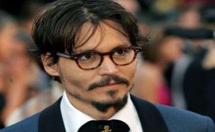 Men___Male_Celebrity_Popular_Actor_Johnny_Depp_057213_20140502123755_l
