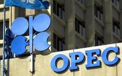 OPEC20140506170225_l