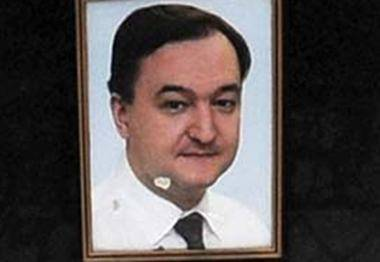Russian lawyer Sergei Magnitsky20140522024322_l