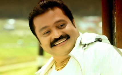 Suresh-Gopi-New-Movie-The-Dolphin-Bar20140525165946_l