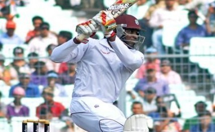 Chris Gayle20140611015056_l