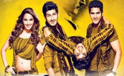 Latest-Poster-of-Upcoming-Hindi-Movie-Fugly20140614140341_l