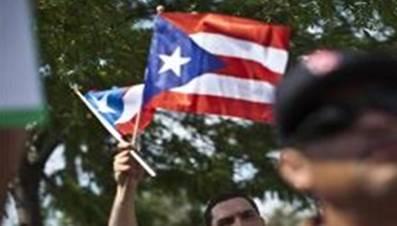 latine-america20140610125207_l