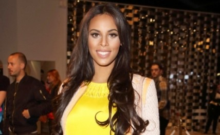 rochelle-humes-2--d20140610124802_l