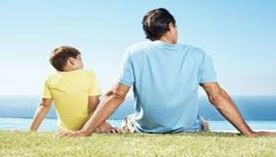 son-father20140613123618_l