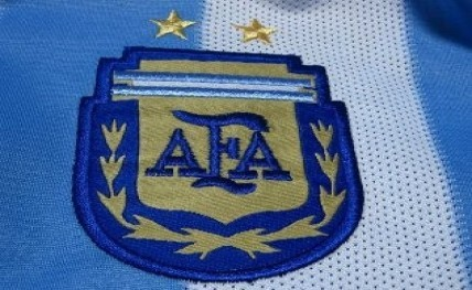 Home-Argentina-NOT-LOGO-Long-Sleeve-Jersey-Embroidery-10-11-Soccer-Jerseys-Football-Kits-Shirts-And20140707123454_l