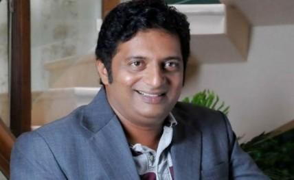 Prakash-Raj-Aagadu-issue20140721124219_l