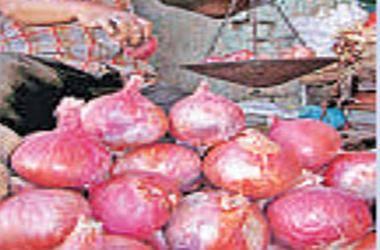 onions20140702011632_l