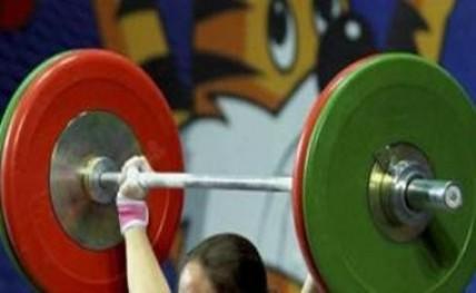 weightlifter20140726020427_l