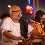 Atul_Purohit_Navratri_Pride_of_Gujarat
