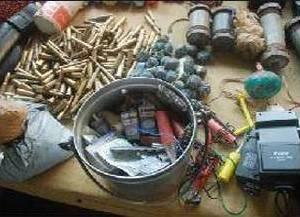 Explosives20140801140743_l