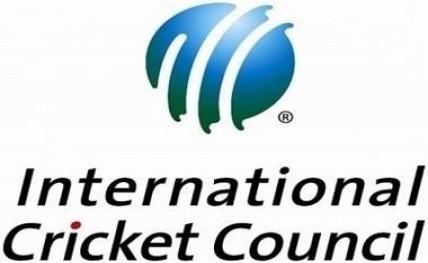 International-Cricket-Council20140628185126_l20140701153630_l20140804195851_l20140805200804_l