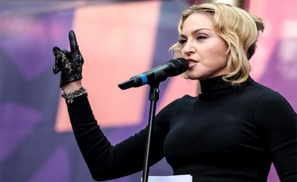 Madonna-style20140830133412_l