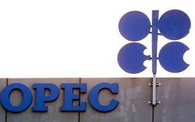 OPEC20140806201244_l