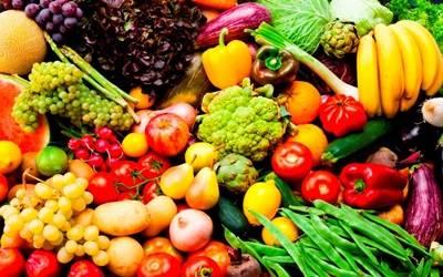 healthy-diet20140826122309_l