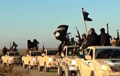 ISIS20140920145220_l