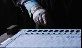 elections20140904195152_l
