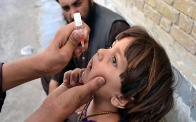 polio20140915165209_l