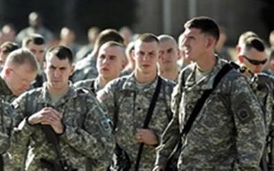 troops20140903155754_l